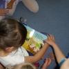 Cała polska czyta dzieniom