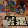 Warsztaty kulinarne 4 latki