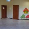 Pomieszczenia